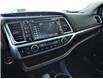 2017 Toyota Highlander Limited (Stk: HIM240A) in Lloydminster - Image 8 of 20