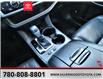 2017 Toyota Highlander Limited (Stk: HIM240A) in Lloydminster - Image 9 of 20