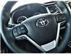 2017 Toyota Highlander Limited (Stk: HIM240A) in Lloydminster - Image 10 of 20