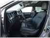 2016 Toyota Highlander XLE (Stk: HIM203A) in Lloydminster - Image 2 of 19
