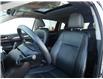 2016 Toyota Highlander XLE (Stk: HIM203A) in Lloydminster - Image 5 of 19