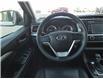 2016 Toyota Highlander XLE (Stk: HIM203A) in Lloydminster - Image 7 of 19