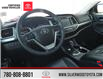 2016 Toyota Highlander XLE (Stk: HIM203A) in Lloydminster - Image 4 of 19
