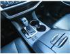 2016 Toyota Highlander XLE (Stk: HIM203A) in Lloydminster - Image 10 of 19