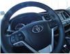 2016 Toyota Highlander XLE (Stk: HIM203A) in Lloydminster - Image 11 of 19