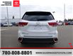 2019 Toyota Highlander Limited (Stk: HIM163A) in Lloydminster - Image 11 of 16