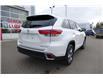 2019 Toyota Highlander Limited (Stk: HIM163A) in Lloydminster - Image 12 of 16