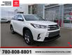 2019 Toyota Highlander Limited (Stk: HIM163A) in Lloydminster - Image 14 of 16