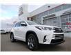2019 Toyota Highlander Limited (Stk: HIM163A) in Lloydminster - Image 15 of 16