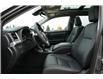 2019 Toyota Highlander Limited (Stk: HIM163A) in Lloydminster - Image 2 of 16