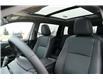 2019 Toyota Highlander Limited (Stk: HIM163A) in Lloydminster - Image 5 of 16