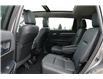 2019 Toyota Highlander Limited (Stk: HIM163A) in Lloydminster - Image 6 of 16