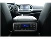 2019 Toyota Highlander Limited (Stk: HIM163A) in Lloydminster - Image 7 of 16