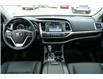 2019 Toyota Highlander Limited (Stk: HIM163A) in Lloydminster - Image 3 of 16