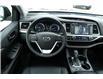 2019 Toyota Highlander Limited (Stk: HIM163A) in Lloydminster - Image 8 of 16