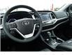 2019 Toyota Highlander Limited (Stk: HIM163A) in Lloydminster - Image 4 of 16