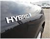 2008 Toyota Camry Hybrid Base (Stk: HIM236A) in Lloydminster - Image 17 of 19