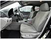 2008 Toyota Camry Hybrid Base (Stk: HIM236A) in Lloydminster - Image 2 of 19