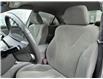 2008 Toyota Camry Hybrid Base (Stk: HIM236A) in Lloydminster - Image 5 of 19