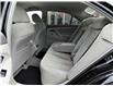 2008 Toyota Camry Hybrid Base (Stk: HIM236A) in Lloydminster - Image 11 of 19