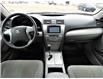 2008 Toyota Camry Hybrid Base (Stk: HIM236A) in Lloydminster - Image 3 of 19