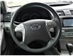 2008 Toyota Camry Hybrid Base (Stk: HIM236A) in Lloydminster - Image 7 of 19