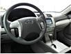2008 Toyota Camry Hybrid Base (Stk: HIM236A) in Lloydminster - Image 4 of 19