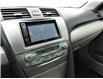 2008 Toyota Camry Hybrid Base (Stk: HIM236A) in Lloydminster - Image 8 of 19