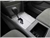 2008 Toyota Camry Hybrid Base (Stk: HIM236A) in Lloydminster - Image 9 of 19