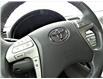 2008 Toyota Camry Hybrid Base (Stk: HIM236A) in Lloydminster - Image 10 of 19