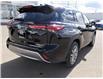 2021 Toyota Highlander Limited (Stk: HIM196) in Lloydminster - Image 18 of 22