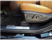 2021 Toyota Highlander Limited (Stk: HIM196) in Lloydminster - Image 7 of 22