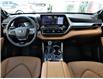 2021 Toyota Highlander Limited (Stk: HIM196) in Lloydminster - Image 3 of 22