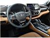 2021 Toyota Highlander Limited (Stk: HIM196) in Lloydminster - Image 4 of 22