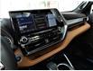 2021 Toyota Highlander Limited (Stk: HIM196) in Lloydminster - Image 9 of 22