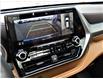2021 Toyota Highlander Limited (Stk: HIM196) in Lloydminster - Image 12 of 22