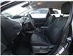 2022 Toyota Prius Prime Base (Stk: PPN003) in Lloydminster - Image 2 of 19