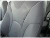 2022 Toyota Prius Prime Base (Stk: PPN003) in Lloydminster - Image 6 of 19