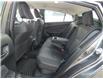 2022 Toyota Prius Prime Base (Stk: PPN003) in Lloydminster - Image 9 of 19