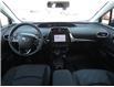 2022 Toyota Prius Prime Base (Stk: PPN003) in Lloydminster - Image 3 of 19