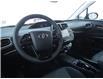 2022 Toyota Prius Prime Base (Stk: PPN003) in Lloydminster - Image 4 of 19