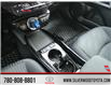 2022 Toyota Prius Prime Base (Stk: PPN003) in Lloydminster - Image 18 of 19