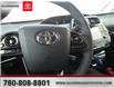 2022 Toyota Prius Prime Base (Stk: PPN003) in Lloydminster - Image 19 of 19