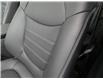 2021 Toyota RAV4 Limited (Stk: RAM245) in Lloydminster - Image 6 of 22