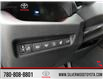 2021 Toyota RAV4 Limited (Stk: RAM245) in Lloydminster - Image 20 of 22
