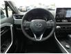2021 Toyota RAV4 Limited (Stk: RAM245) in Lloydminster - Image 7 of 22