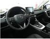 2021 Toyota RAV4 Limited (Stk: RAM245) in Lloydminster - Image 4 of 22