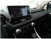 2021 Toyota RAV4 Limited (Stk: RAM245) in Lloydminster - Image 8 of 22