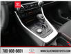 2021 Toyota RAV4 Limited (Stk: RAM245) in Lloydminster - Image 9 of 22