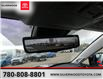 2021 Toyota RAV4 Limited (Stk: RAM245) in Lloydminster - Image 21 of 22